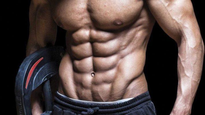 اشتباهات خطرناک در تمرینات شکم
